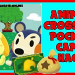 Animal Crossing Pocket Camp Hack – How to Get Unlimited Leaf Tickets