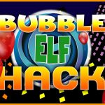Bubble Elf HackCheats by GameBag.ORG – Get Free Lives and Gems (iOSAndroid)