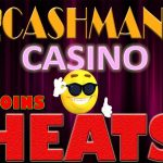 Cashman Casino HackCheats →NEW←Follow steps and get UNLIMITED Coinsios and android