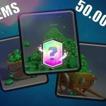 Clash Royale Hack Clash royale cheat no apk no Private server Generator free GEMS decks cards chest