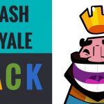 Clash Royale Hack – Get Free Gems Tutorial (Android iOS)
