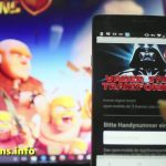 Clash of Clans Hack Free Gems Neueste Hack, die funktioniert