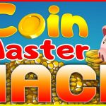 Coin Master HackCheat by GameBag.ORG – Get Free Coins (iOSAndroid)