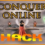 Conquer Online HackCheats by GameBag.ORG – Get Free CPS (iOSAndroid)
