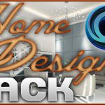 Design Home HackCheats by GameBag.ORG – Get Free Cash, Diamonds and Keys (iOSAndroid)