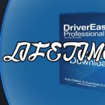 Driver Easy Professional 5.5.5 REPACK LIFETIME