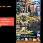 EMPIRES AND PUZZLES RPG QUEST Hack – AndroidiOS FREE Gems CHEATS