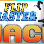 Flip Master HackCheats by GameBag.ORG – Get Free Coins and Gold (iOSAndroid)