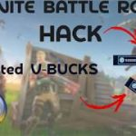Fortnite Hack – How to Hack Fortnite to get Free V-bucks – Fortnite BattleRoyale Hack Tutorial Video