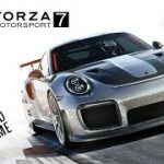Forza Motorsport 7 FULL PC GAME Free Download