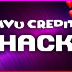 Free IMVU Credits Hack by GameBag – Learn How to Use This Simple Generator (iOSAndroid)