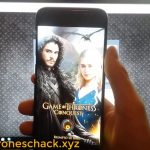 Game of Thrones Conquest Hack – Get 99999 Gold 2017 (AndroidIos)