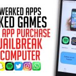 Get Hacked GamesApps for FREE iOS 11109 NEW WAY (NO JAILBREAK) iPhone, iPad, iPod
