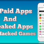 Get PAID Apps for FREE + HACKED Games (NO JAILBREAK COMPUTER) 2017 iOS 10 11