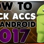 Growtopia How To Hack Accounts Android 2017 (Updated)