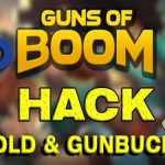 Guns Of Boom Hack – Guns of Boom Cheats – Guns of Boom Free Gold and Gunbucks (Live Proof)
