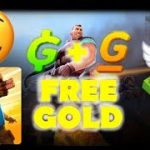 Guns of Boom hack – FREE Gunbucks and Gold (iOS Android)
