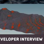 Houdini Tools with SideFX Developer Interview Unreal Engine Livestream