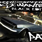 How To Improve NFS MOST WANTED To BLACK EDITION DOWNLOAD