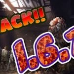 LAST DAY ON EARTH SURVIVAL v1.6.7 HACK CHEATS MOD⚡NO ROOT⚡ Unlimited Money, Level 99,Free Craft