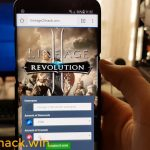 Lineage 2 Revolution Hack – How to Get Unlimited gems for Lineage 2 Revolution 2017 (AndroidIos)