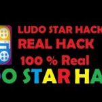 Ludo Star Hack Apk Mod Version Unlimited Coin Always Win Mod Version