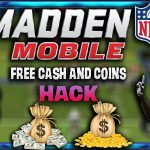 Madden Hack Unlimited Free Coins and Cash – Madden Mobile Glitch (AndroidiOS)