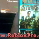 Roblox Hack – How to Get Free Robux for iOS Android