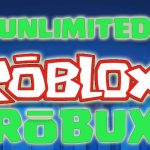 Roblox Hack Robux Hack Cheat free robux how to get free robux exploit song LIVE 2017