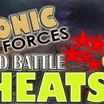 Sonic Forces Speed Battle HackCheats →WoW← GOLD RINGS And RED STARS For FREE all devices