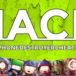 South Park Phone Destroyer Hack – Coins and Cash Cheats 2018