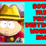 South Park Phone Destroyer Hack – How to Get free Cash and Coins in South Park Game
