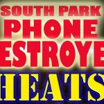 South Park Phone Destroyer HackCheats – Get Fast UNLIMITED CREDITS and CASH all device