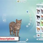 The Sims 4 Cats Dogs Serial numbers Keygen