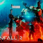 Titanfall 2 Key Generator FREE DOWNLOAD 2017 SERIAL KEY MAY UPDATE FULL PC GAME