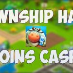 Township Hack Unlimited Coin Cash – Township Hack – Cheats, Coins And Cash Unlimited 2017