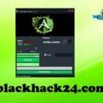 Archeage Hack Cheats Tool Android iOS 11 2 1 iOS iPad MAC iPhoneWORKING DOWNLOADNEWESTTESTED 29 Dece