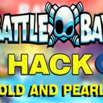 Battle Bay Hack – Battle Bay Cheats Pearls (No Root)
