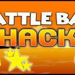 Battle Bay HackCheats – Get Free Battle Star, Gold and other Resources (iOSAndroid)