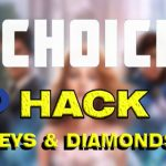 Choices Stories You Play Hack – Choices Stories You Play Keys and Diamonds Cheats (No Root)