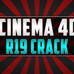 Cinema 4D R19 Crack German + English