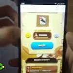 Clash Royale Hack – Hack Clash Royale Android IOS – Clash Royale Free Gems