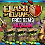 Clash of Clans Hack Free Gems – How to Hack Coc (AndroidiOS)