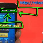 Clash royale hack – clash royale resource app – clash royale hack tablets mobiles