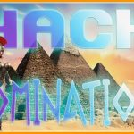 DomiNations HackCheats by GameBag.ORG – Get Free Crowns, Coins, Food and Oil (iOSAndroid)