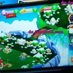 Dragon City Hack Cheats Dragon City Free Gems Foods (Android iOS Facebook)
