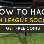 Dream League Soccer Hack – How to Hack Dream League Soccer – Get Free Coins 2018