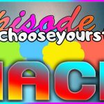 Episode Choose Your Story HackCheats by GameBag.ORG – Get Free Gems and Passes (iOSAndroid)