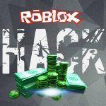 Free Robux – How to get Free Robux on Roblox – Unlimited Robux for FREE – Roblox Hack