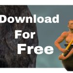 GETTING OVER IT DOWNLOAD FREE GETTING OVER IT THIS GAME IS THE TRUE MEANING OF SUFFERING